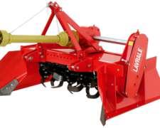 Rotocultivador (rotovator) Lavrale Rsfe 150 C/alomador