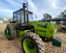 Tractor Zanello 250 DT Dual 1996