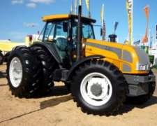 Tractor Valtra BH180 - Río Tercero