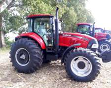 Tractor Case 130 a