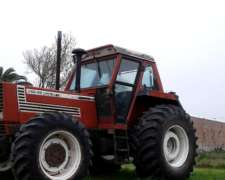 Tractor Fiat Agri 180-90