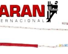 Cabo De Amarre Caran 1022