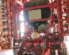 Sembradora Apache , AIR Drill. 49 a 17 - Monitor Isobus