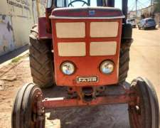 Deutz Farth D86f Motor 1114- 4ta Alta y Baja Sh-tf Original