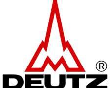 Grupos Electrógenos Deutz Anticipese A Cortes De Energía