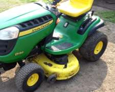 John Deere D 130 Muy Muy Bueno Ecxelente Tractor
