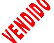 Terreno en Venta en Pipinas - Financiación -