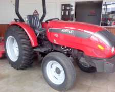 Tractores Agrale 30 HP