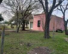 Campo Ganadero Franja Agri y Casa Financiacion Magdalena