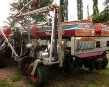 Sembradoras De Tiro Vhb 500 Año 2003