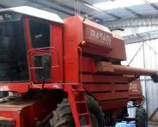 Marani 2140 Scania Buena
