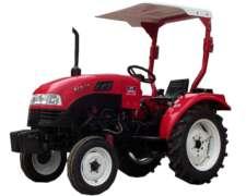 Tractor Someca (25 Hp) Maquinaria Agrícola