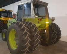 Tractor Zanello 230 C