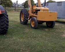 Tractor Fiat R 60