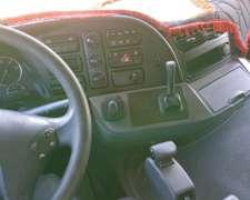 Mercedes Actos 2041 Permuto