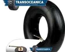Camara 600-15 Autoelevador 6.00-15 Industrial 600x15 6.00x15