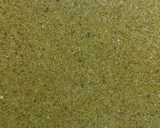 Vendo Semilla De Alfalfa Victoria Grupo 6
