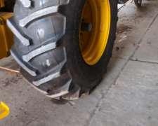 Cubiertas Agrícola 23.1-30 12 Telas