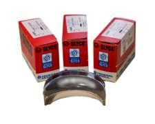 Cojinetes de Bancada .020 Tractor Fiat 70 66 - 80 66 - 70 56