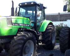 Tractor Agco Allis 6.190 Impecable
