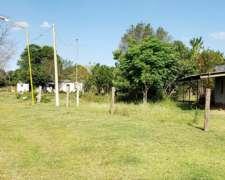 Casa en Venta. General Almada, Entre Ríos