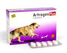 Artrogen Plus X 90 Comp (p)