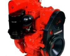 Motor Bounous Modelo 13 DBT