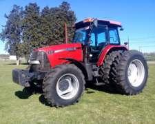 Tractor Case Maxxum 180 Powershift. muy Buen Estado