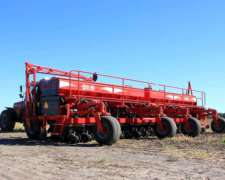 Sembradoras de Granos Gruesos Dolbi AX 4100