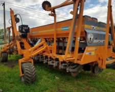 Agrometal TX Mega Presicion Planting 22 a 35 Variable