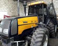 Valtra BM120 2.700 HS. Excelente