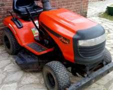 Mini Tractor Corta Césped