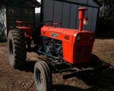 Tractor Fiat 400 Excelente