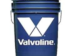 Aceite Valvoline Toda La Linea Agricola Y Vial