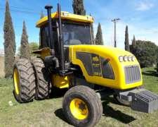 Tractor Pauny 250 Cc, Tres Arroyos, Muy Buen Estado