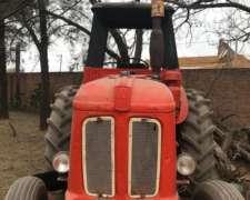 Tractor Fiat 780 R en Excelente Estado.