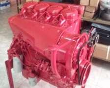 Vendo Motor Deutz 4