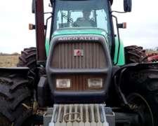 Tractor Deutz 6 . 190