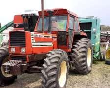 Tractor Fiat 180/90 Reparado