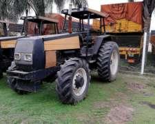 Tractor Valmet 1280 2000 Financiación en Pesos
