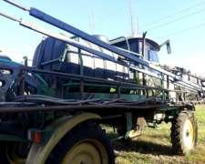 Pulverizador Marca Caimán Modelo 3225