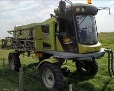 Pulverizadora Metalfor Futura 2500 - Mod 2009