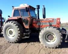Fiat-agri 180/90 muy Bueno