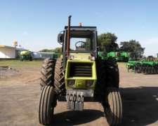 Tractor Zanello V210 año 1995