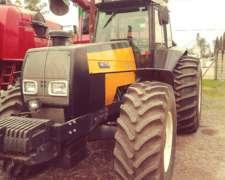 Tractor Valtra Bh 180 Año 2006