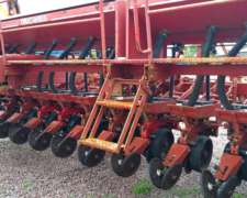 Liquido Gringa IV 14 a 52 , Fertilizacion en Linia,muy Buena