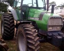 Tractor Deutz AX 5.125