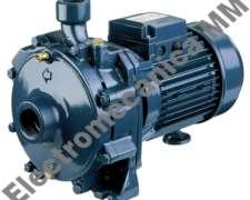 Bomba Ebara CDA 550 T - 5,5 HP - Trifásica
