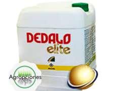 Herbicida NO Volatil Dedalo Elite - RED Surcos