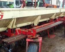 Giorgi G 5000 50 A 17,5 Cm Con Alfalfero